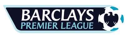 Barclay's Premier League Results